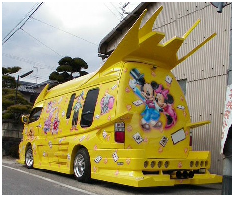japanese_crazy_customcar.png